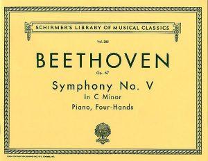Symphony_No.5