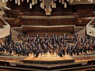 Classical music europe1